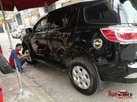 Cua-lop-xe-Chevrolet-Trailblazer