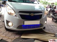 dai-led-do-mat-ca-lang-chevrolet-spark-1