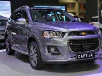 danh-muc-do-choi-noi-that-theo-xe-chevrolet-captiva-2018-can-co-1