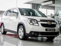 danh-muc-do-choi-noi-that-theo-xe-chevrolet-orlando-2018-can-co-1