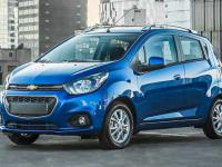 danh-muc-do-choi-noi-that-theo-xe-chevrolet-spark-2018-can-co-1