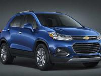 danh-muc-do-choi-noi-that-theo-xe-chevrolet-trax-2018-can-co-1