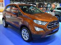danh-muc-do-choi-noi-that-theo-xe-ford-ecosport-2018-can-co-1