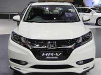 danh-muc-do-choi-noi-that-theo-xe-honda-hr-v-2018-can-co-4