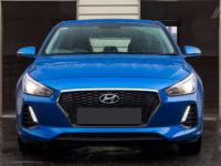 danh-muc-do-choi-noi-that-theo-xe-hyundai-i30-i30cw-2018-can-co-1