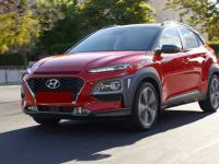 danh-muc-do-choi-noi-that-theo-xe-hyundai-kona-2018-can-co-1