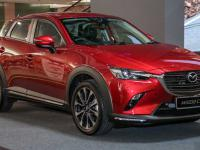 danh-muc-do-choi-noi-that-theo-xe-mazda-cx3-2018-can-co-1