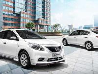 danh-muc-do-choi-noi-that-theo-xe-nissan-sunny-2018-can-co-1