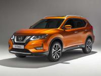 danh-muc-do-choi-noi-that-theo-xe-nissan-x-trail-2018-can-co-1