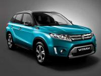 danh-muc-do-choi-noi-that-theo-xe-suzuki-vitara-2018-can-co-1