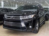danh-muc-do-choi-noi-that-theo-xe-toyota-highlander-2018-can-co-1