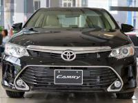 danh-muc-do-choi-noi-that-toyota-camry-2018-can-co-3