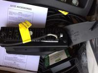 den-gam-led-cho-xe-range-rover-sport-2013-1