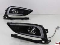 den-gam-led-daylight-cho-chevrolet-cruze-2016-2017-1