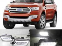 den-gam-led-drl-cho-xe-ford-everest-2018-1
