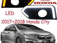 den-gam-led-drl-cho-xe-honda-city-2018-1