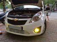 den-gam-vang-lap-cho-xe-spark-2