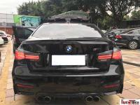 den-hau-do-nguyen-bo-bmw-f30-1