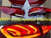 den-hau-do-nguyen-bo-cho-hyundai-elantra-2017-2018-1