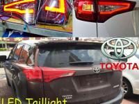 den-hau-do-nguyen-bo-cho-xe-toyota-rav4-2013-2015-1