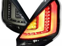 den-hau-led-cho-xe-ford-fiesta-hatchback-1
