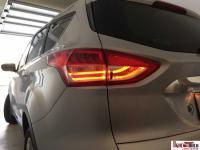 den-hau-led-nguyen-bo-cho-xe-ford-escape-1