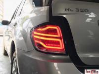 den-hau-led-nguyen-bo-cho-xe-mercedes-ml350-2