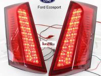 den-hau-led-nguyen-bo-ford-ecosport-1