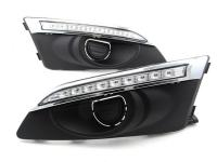 den-led-daylight-cho-chevrolet-aveo-2016-1