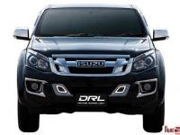 den-led-daylight-cho-isuzu-d-max-2014-1