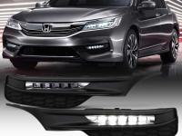 den-led-gam-cho-honda-accord-2016-2017-1