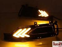 den-led-gam-drl-hyundai-accent-2018-4