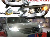 den-pha-nguyen-bo-cho-xe-honda-crv-2012-2015-1