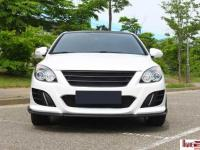 do-body-hyundai-i30-mau-myride-1