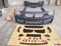 do-body-kit-bmw-420-2016-mau-m4-1