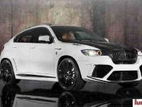 do-body-kit-bmw-x6-mau-mansory-1