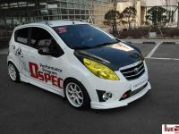 do-body-kit-chevrolet-spark-mau-nefd-1