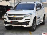 do-body-kit-chevrolet-trailblazer-2017-mau-zercon-1