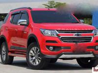 do-body-kit-chevrolet-trailblezer-mau-apollo-2