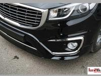 do-body-kit-cho-xe-kia-carnival-2