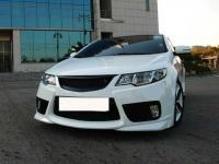 do-body-kit-cho-xe-kia-forte-1
