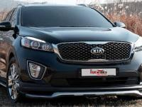 do-body-kit-cho-xe-kia-sorento-1