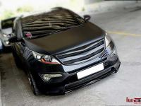 do-body-kit-cho-xe-kia-sportage-1