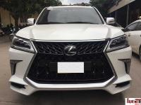 do-body-kit-cho-xe-lexus-lx570-2016-mau-trd-2