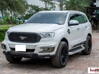 do-body-kit-ford-explorer-2016-1