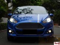 do-body-kit-ford-fiesta-sedan-2014-1