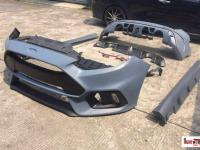 do-body-kit-ford-focus-2015-1
