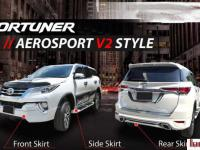 do-body-kit-fortuner-2016-mau-aerosport-1