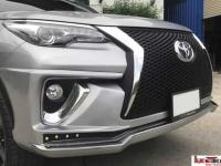 do-body-kit-fortuner-2016-mau-lexus-4
