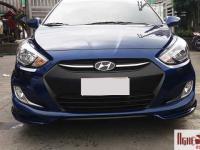 do-body-kit-hyundai-accent-sedan-1